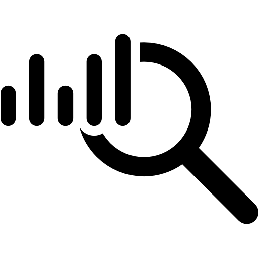 nucleuspos